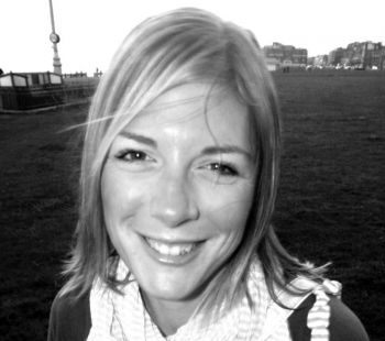 Wendy Thomas