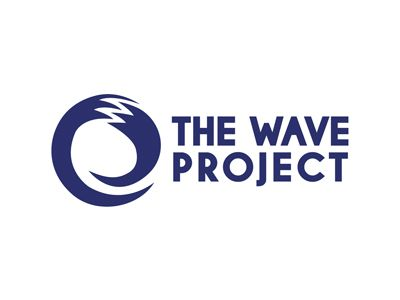 Image result for the wave project