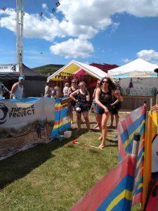 Oceanfest 2019, Croyde
