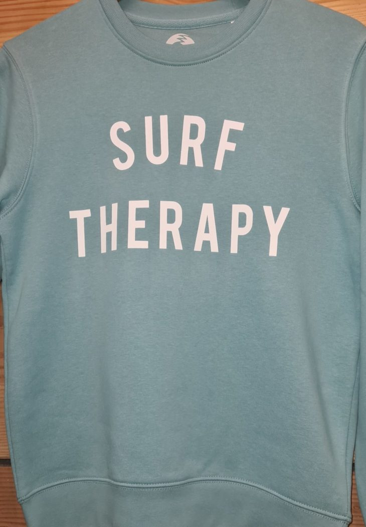 Now in Teal!